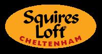 Squires Loft Cheltenham
